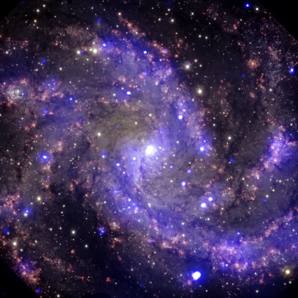 archives_ngc6946