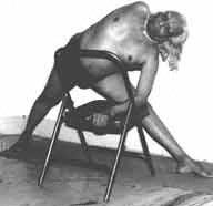 Blog | Arthur Kilmurray | Explorations in Yoga, the Re ...